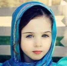 أجمل صور بنات فى العالم