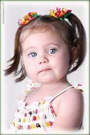صورة اجمل صور اطفال متنوعة 2020