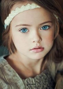 Image result for صور للأطفال