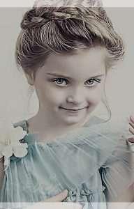 اجمل صور بنات صغار