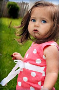 اجمل صور بنات صغار (3)