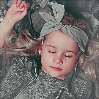صورة رمزيات ايفون جميلة جدا صور بنات واطفال