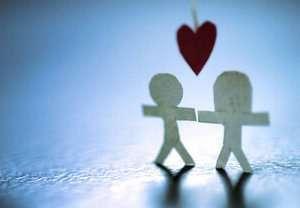 خلفيات الحب