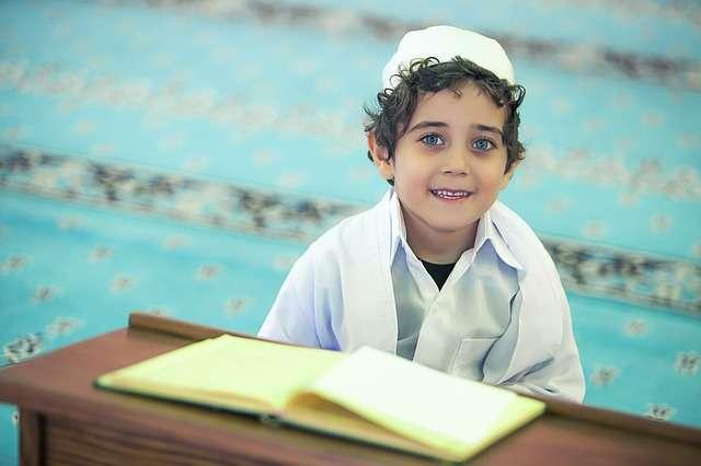 صورة أجمل صور إسلامية ودينية رائعة