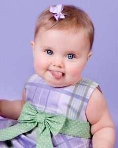 صور أطفال جميلة يضحكون صور أطفال بيبي منوعة أولاد وبنا Ee1fb4fb4dc