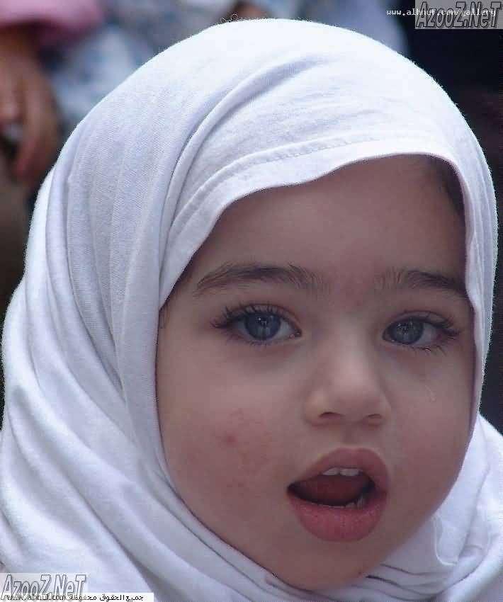 اجمل صور اطفال متنوعة 2020 موقع حصرى