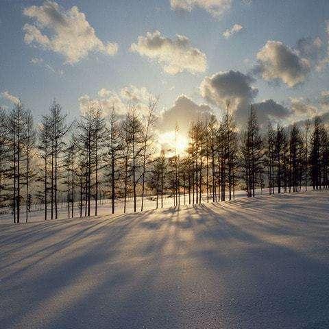 صورة اجمل صور طبيعية من الطبيعة الخلابه والجميلة