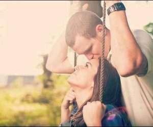 صور تعبر عن الحب والرومانسية