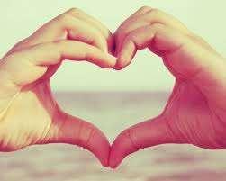 صور حب رائعة (3)