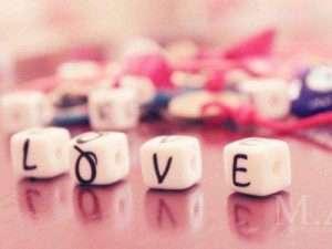 صور حب رائعة (4)