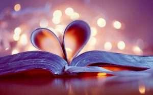 صور كتاب الحب