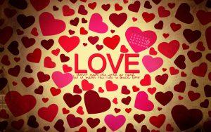 صور حب قلوب love