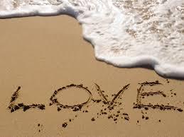 صور حب مكتوب عليها بحبك بالأنجليزي (3)