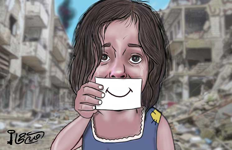 صورة صور حزن مكتوب عليها كلام حزين ومؤلم , صور حزينه معبرة عن المعاناة