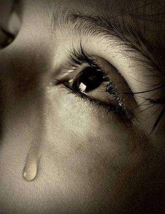 نتيجة بحث الصور عن صور حزينه جدا