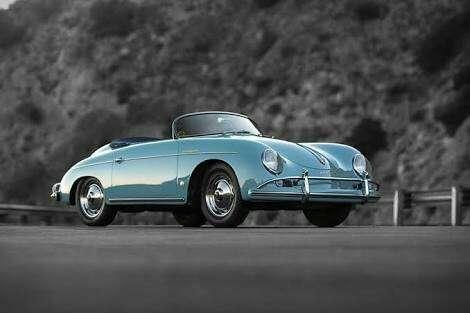 صورة صور أجمل سيارات فى العالم