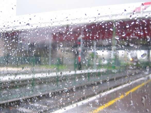 صورة صور عن الشتاء والمطر جميلة جدا ومعبرة