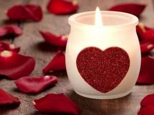 صور قلوب حب (10)