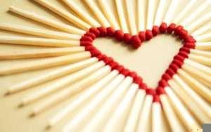 صور قلوب حب (11)