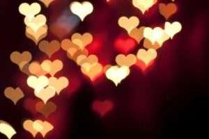 صور حب قلوب