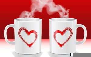 صور قلوب حب (9)