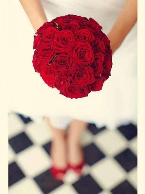 صورة اجمل صور وخلفيات ورد جميل جدا للتعبير عن الحب