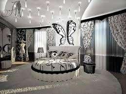 صورة اجمل صور ديكورات غرف نوم مناسبة للجميع