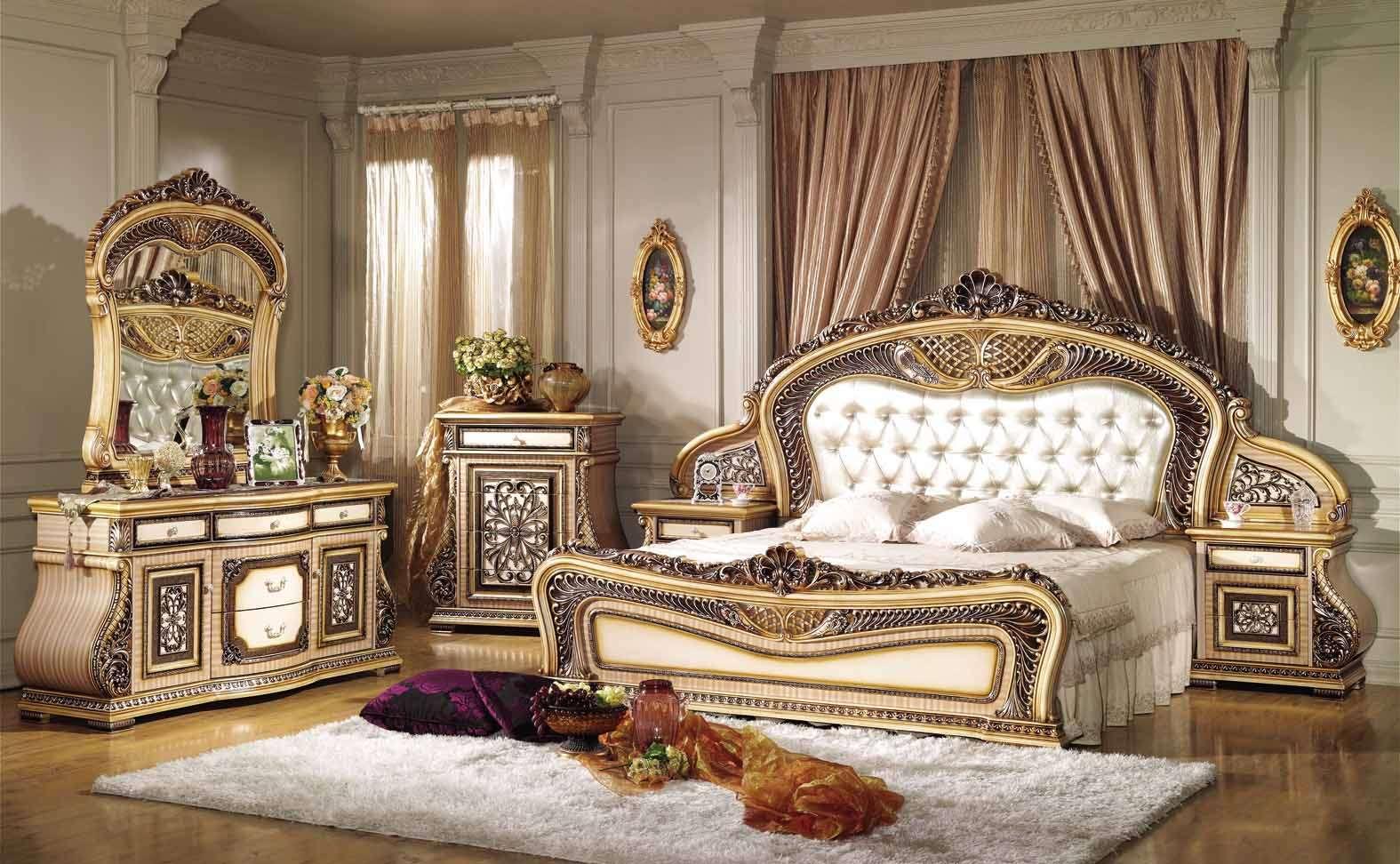 صالة البلياردو والبار فى قصر جيرارد - اليوم السابع -3 -2015