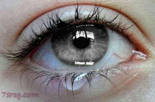 صورة صور دموع , صور حزينه جدا ومعبرة عن الالم والفراق والبكاء