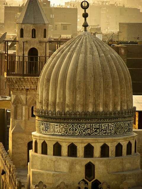 خلفيات إسلامية (42)