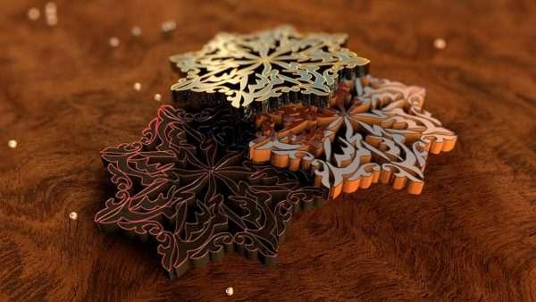 خلفيات إسلامية (7)