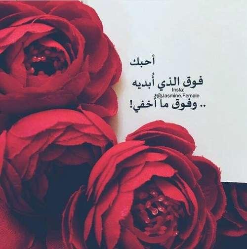 صور رومانسية (10)