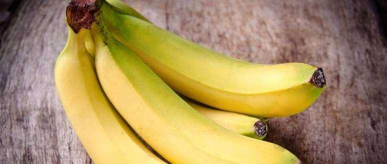 صورة اضرار الافراط في تناول الموز بكثرة , أضرار الموز