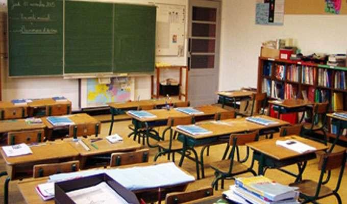صورة عبارات عن الغياب المدرسي
