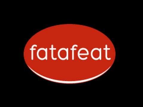 صورة تردد قناة فتافيت للطبخ الجديد 2020 علي النايل سات