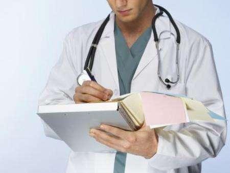 حكم عن الطب