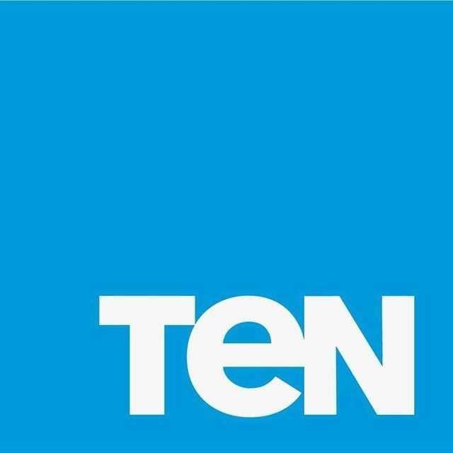 صورة التردد الجديد لقناة TEN الفضائية علي النايل سات