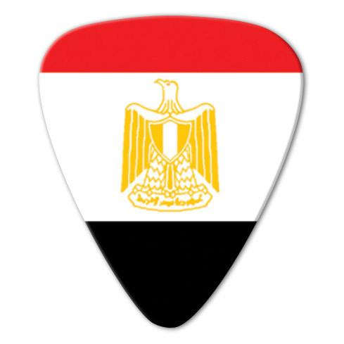 صور علم مصر (1)