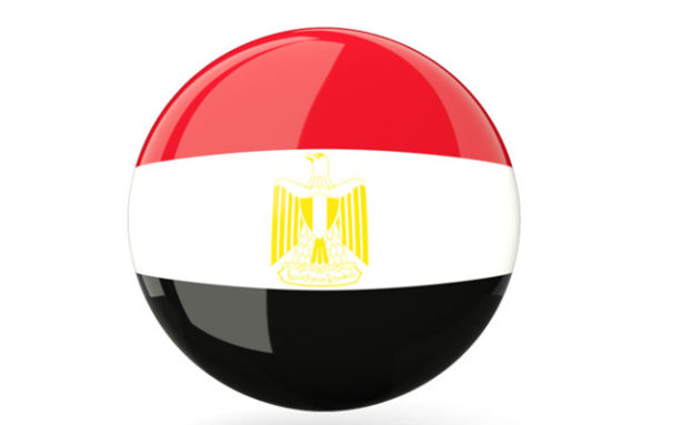 صور علم مصر (12)