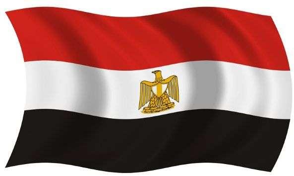 صور علم مصر (21)