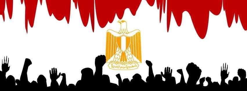 صور علم مصر (4)