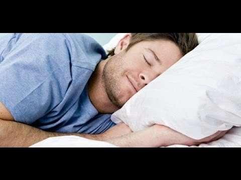 كيف أنام بسرعة إليك بعض النصائح السحرية للنوم بشكل سريع موقع حصرى