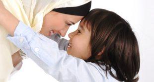 موضوع تعبير عن الام