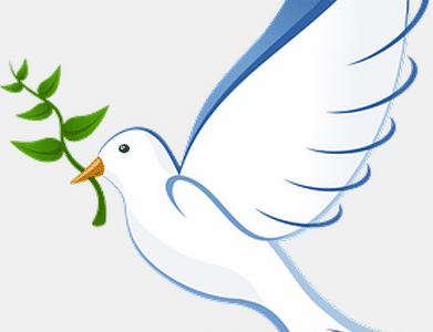 صورة موضوع تعبير عن السلام بالعناصر والمقدمة والخاتمة , بحث عن السلام