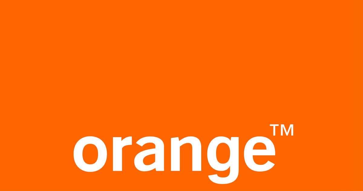 صورة إلغاء خدمةستاتس أورنج , طريقة الغاء خدمة Status من شبكة اورنچ مصر