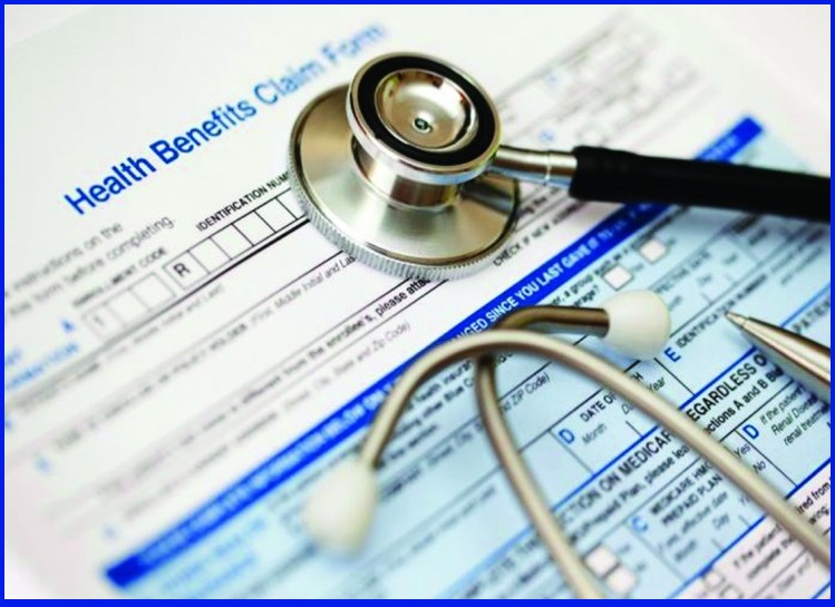 صورة الاستعلام عن صلاحية التأمين الطبي عبر موقع مجلس الضمان الصحي وموقع أبشر 1439 للمقيمين داخل المملكة العربية السعودية