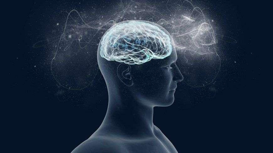صورة العقل الباطن , ما هو العقل الباطن وتأثيره علي حياتنا