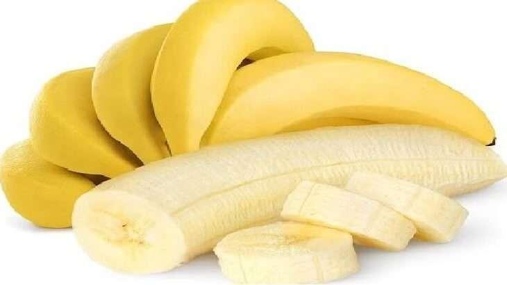 فوائد الموز , 65 فائدة للموز للجسم والشعر والبشرة والصحة بشكل عام – موقع  حصري