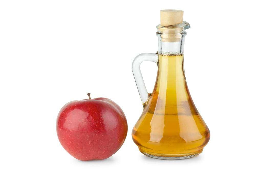 صورة فوائد خل التفاح, فوائد خل التفاح للبشرة والجسم والشعر