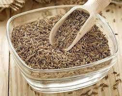 صورة 63 فائدة من فوائد الكمون للبشرة وعلاج مشاكل الشعر والرجيم والمشاكل الصحية الاخري
